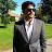 Nikhil Satish avatar image