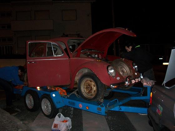 Otro cacharro mas jaja VW Carocha 100_1857