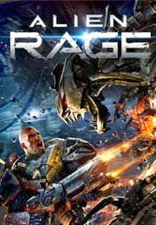 Alien Rage Unlimited   PC