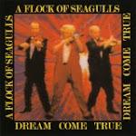 A Flock of Seagulls - Dream Come True