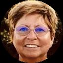 Mary Hoberg