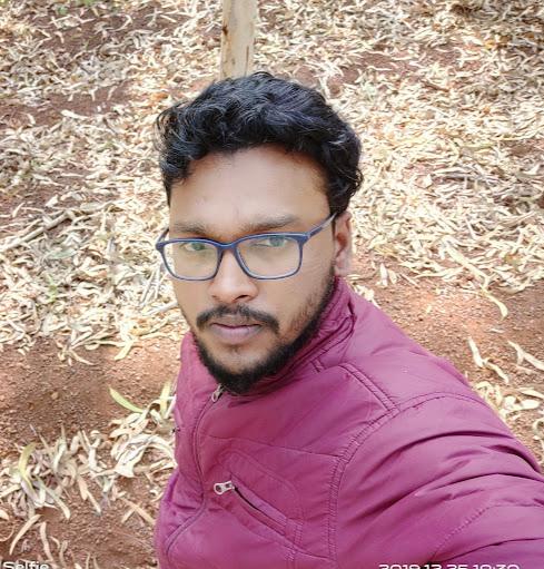 kishore sagar review