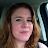 Shea Pratt avatar image