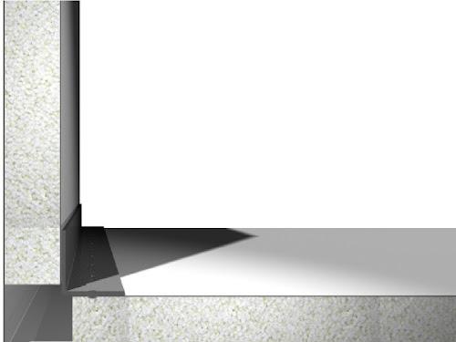 Panel Corapan de Coratec
