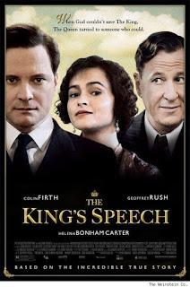 Ver_El_Discurso_Del_Rey_The_King's_Speech_en_enteratex_www.enteratex.blogspot.com_online