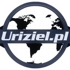 Uriziel01