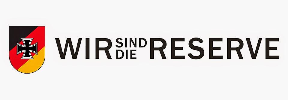 reserve.jpg