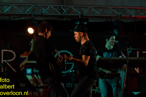 Tentfeest Overloon 18-10-2014 (5).jpg