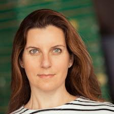 Rebecca Brover