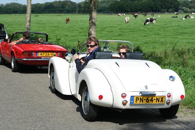 Stoppelhaene 2011 foto's IMG_1427