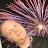 Stéphane DAUPHIN avatar image