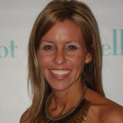 Sara Clement