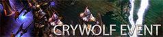 crywolf event