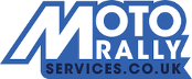 Moto Rally Services