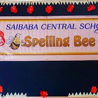 2014-15_spellbee_juniors
