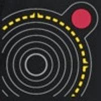Richard Ramos's avatar