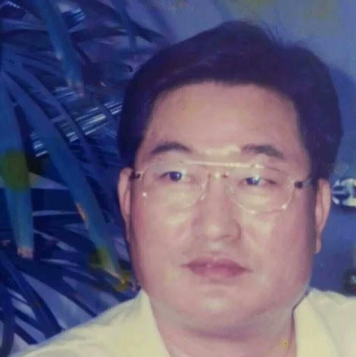 YuSeungHu 유피리스's profile