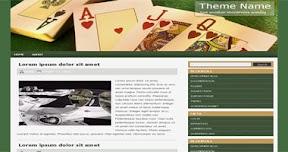 PokerSky