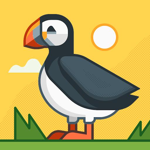 Alfonso Peralta