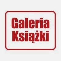 GaleriaKsiążki