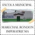 Escola Marechal Rondon-Imperatriz-MA