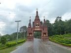 2012 Nord-Thailand