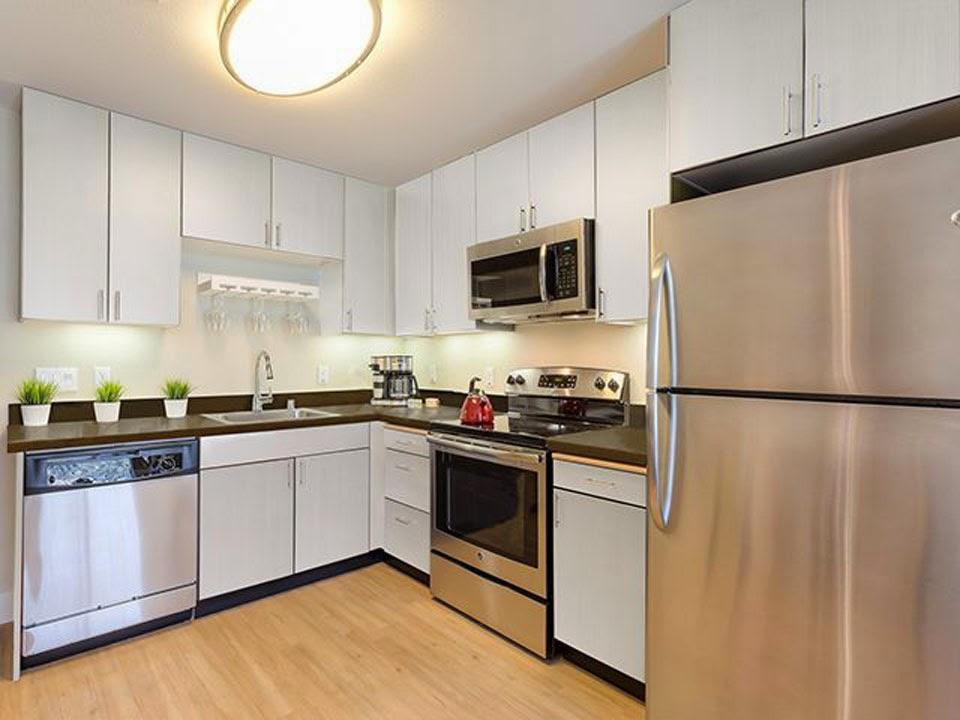 New Avalon Building Teases Floor Plans Pricing Hoodline