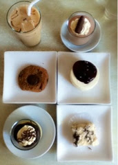 desserts-at-cafe-mamia-in-dumaguete