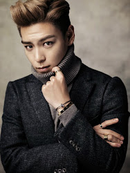 The Commitment - Friendship - Bản Cam Kết - T.O.P Bigbang