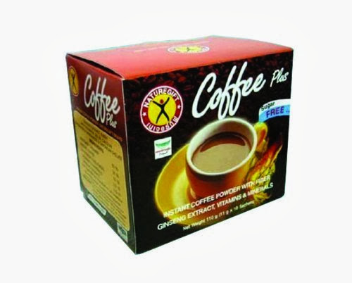 Buy Green Coffee Beans 3x Naturegift Plus Instant Weight Loss