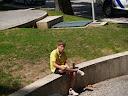 Acampamento de Verão 2011 - St. Tirso - Página 8 P8022208