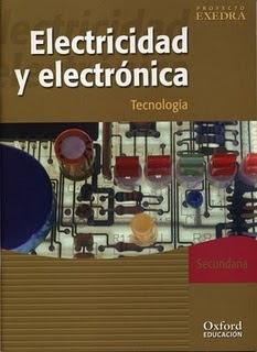 https://lh5.googleusercontent.com/-37ItkU5HLOA/S3G_GvFB3TI/AAAAAAAAAAM/HL-Wm-3TKOA/s128/Electricidad%20Y%20Electronica%20-%20Julio%20Olmo%20Escribano.jpg