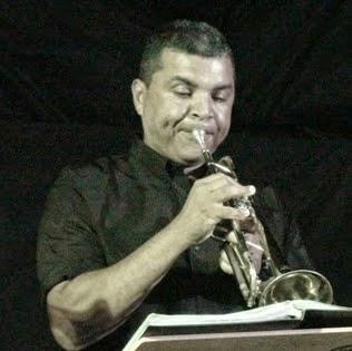 André Wilson SantAnna Silva picture