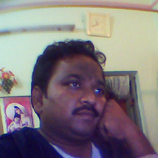 Ramakrishna Kandula Photo 10