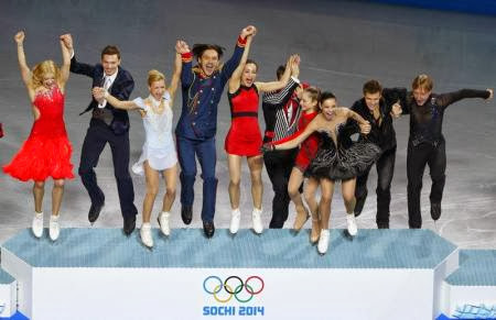 Reuters-Best of Sochi - Day 3-Reuters-1.jpeg