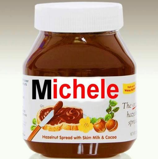 Michele I.