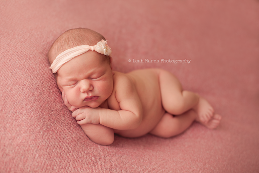 Leah Harms Photography | Columbus Newborn Photographer 6.png