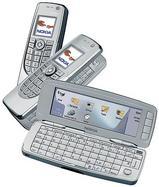 Nokia9300.jpg