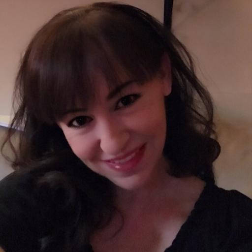 Kimberly Taliaferro