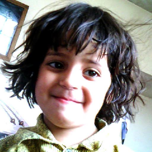 Shahnaz Haider Photo 2