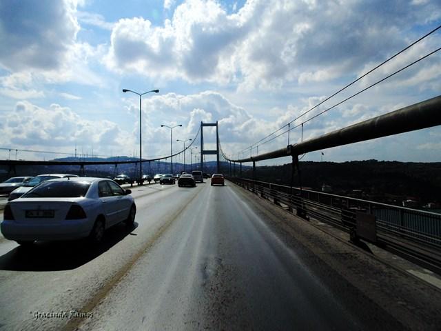 passeando - Passeando pelos Balcãs... rumo à Roménia! - Página 10 DSC02179