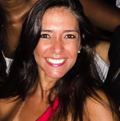 Julyana Machado picture