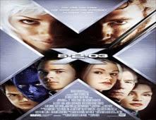 فيلم X2