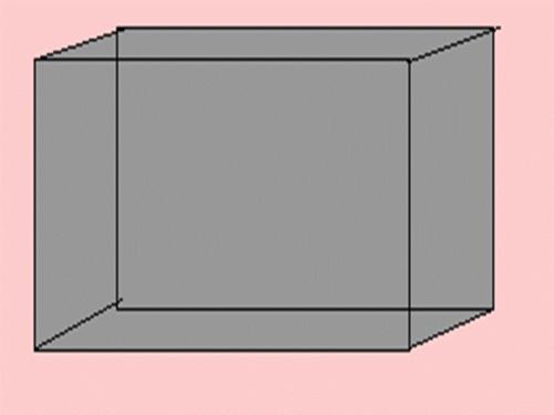 scatola nera