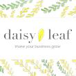Daisy F