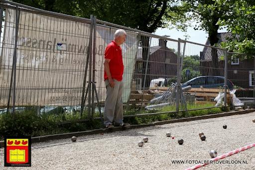 KBO Jeu de boules-toernooi overloon 06-07-2013 (10).JPG