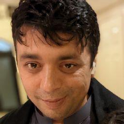 Faisal Seraj