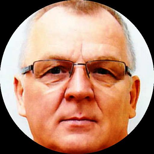 Heiner Wegner