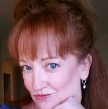 Kari Thornton