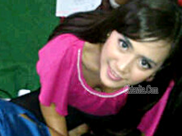 More Hot Pictures from Hijab Jilbab Non Nude Tudung Turbanli
